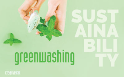What is Greenwashing and How Can Your Business Avoid It?