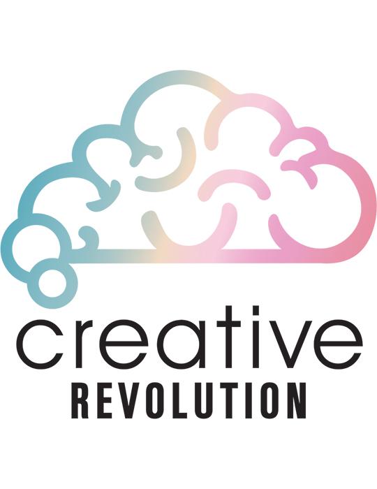 yere armenias creative revolution - 540×700